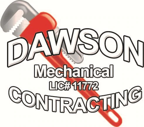 Licensed Plumbers Essex NJ | Home Plumbing Reapir NJ | Dawson Mechanical Contracting
